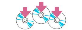Duplikacija